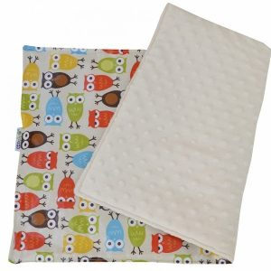 Ecopipo changing mats