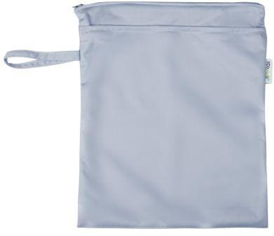 Ecopipo Small Wetbag Grey