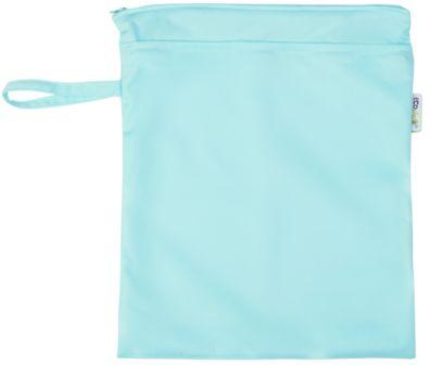 Ecopipo Small Wetbag Turquoise