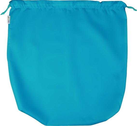 Ecopipo Large Wet Bag Aqua