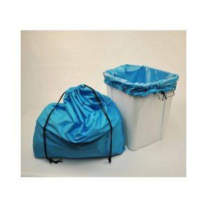 Ecopipo Large Wet bag